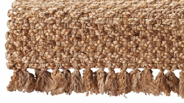 Natural Jute Braided Rugs For Sale Large Braided Rugs Photo 29