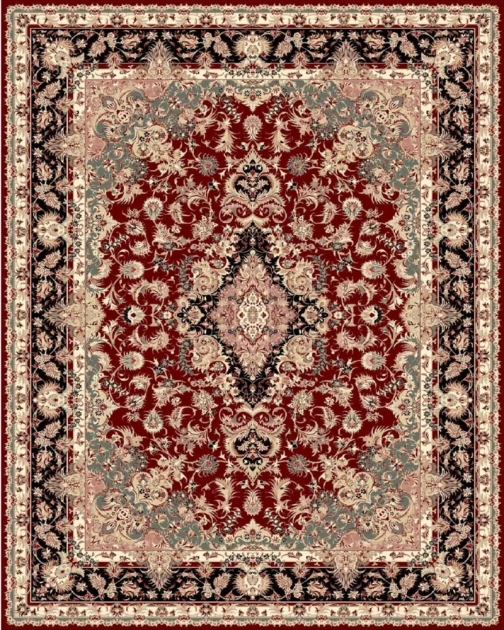 Oriental Persian Rug Designs Idea Picture 39