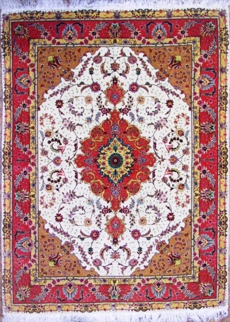 Oriental Persian Rug Designs Photo 29