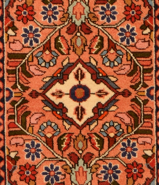 Persian Rug Designs Artistic Patterned Carpet Contemporary Islamic Decoration Design Images 78
