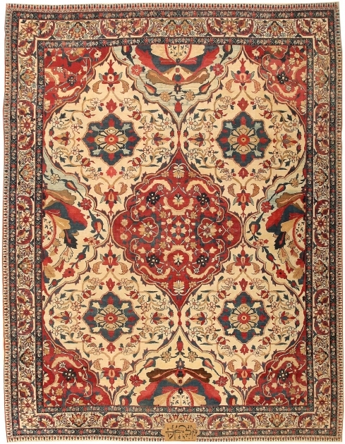 Persian Rug Designs Carpets Image 86