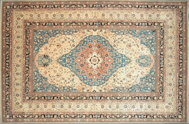 Persian Rug Designs Ideas Picture 43