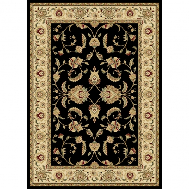 Persian Rug Designs Ideas Picture 61