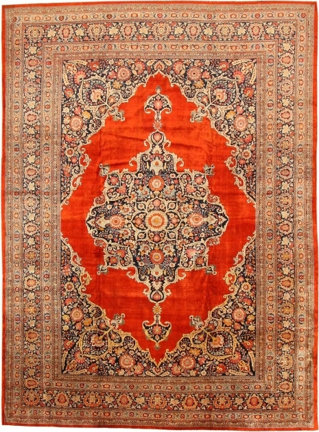 Persian Rug Designs Pictures 46