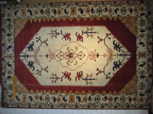 Persian Rug Gallery Buy And Sell New And Old Persian And Oriental Rugs Store In Toronto Pictures 77