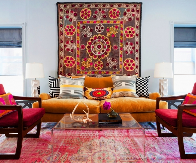 Persian Rug Gallery Miamisburg  Oriental Carpets Picture 22