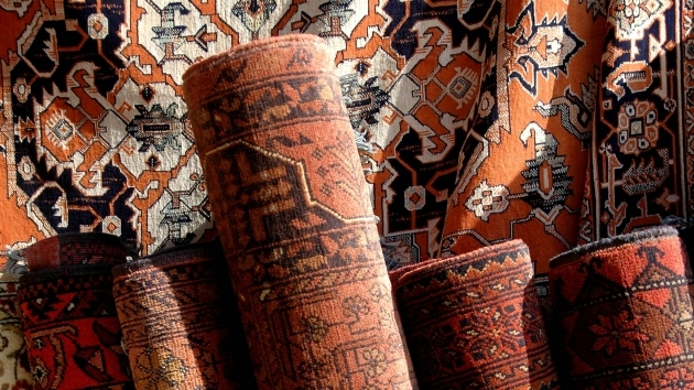 Persian Rug Gallery Worldwide Directory Pictures 84