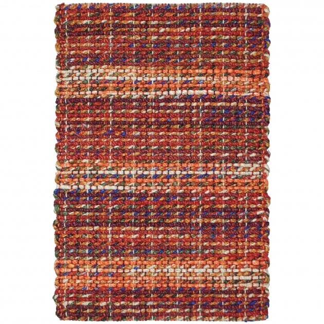 Rectangle Cheap Braided Rugs Multicolor Braided Rugs Floor Decor Ideas Image 99