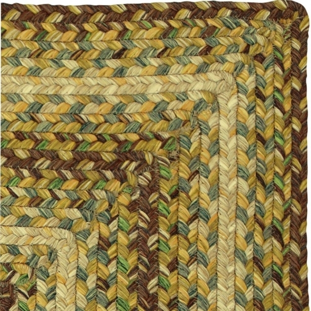Rectangle Throw Rugs Cheap Braided Rugs Large Area Rug Photo 38