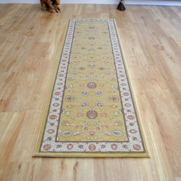 Rug Runner For Hallway Extra Long Images 51
