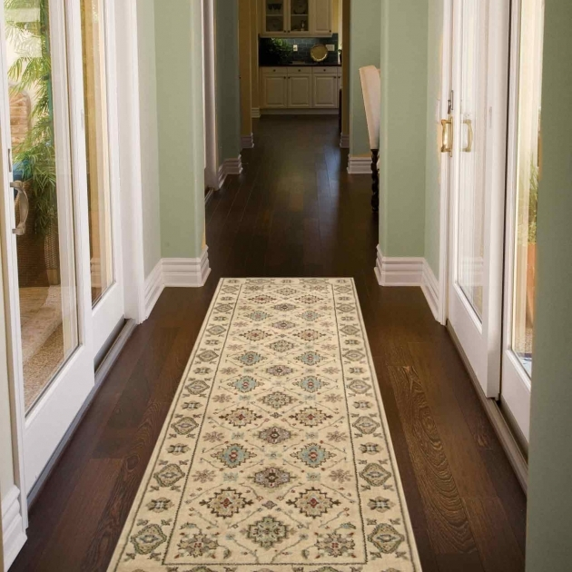Rug Runner For Hallway Ideas Inspiration Home Decor Home Decor Pictures 09