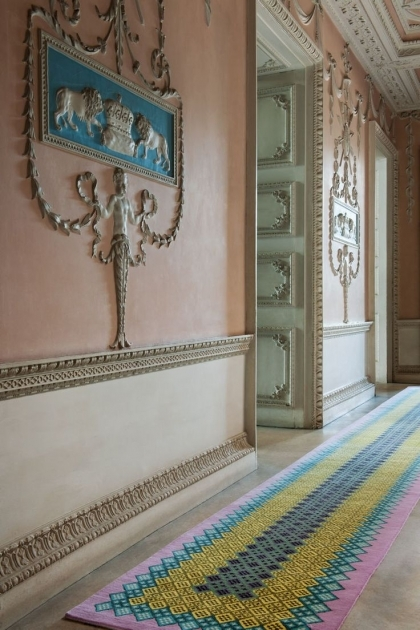 Rug Runner For Hallway Ideas Oriental Rugs Pictures 46