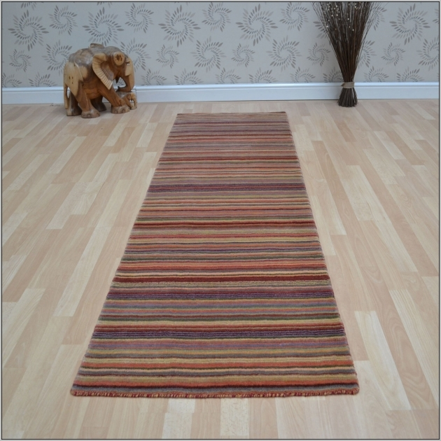 Runner Rugs For Kitchen And Hallway Home Decorating Ideas Images 61