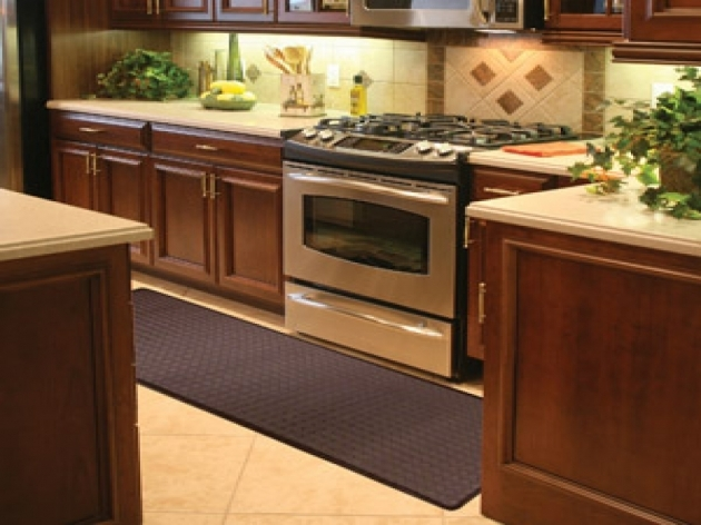 Runner Rugs For Kitchen By The Foot Chef Runner Rugs Photo 59