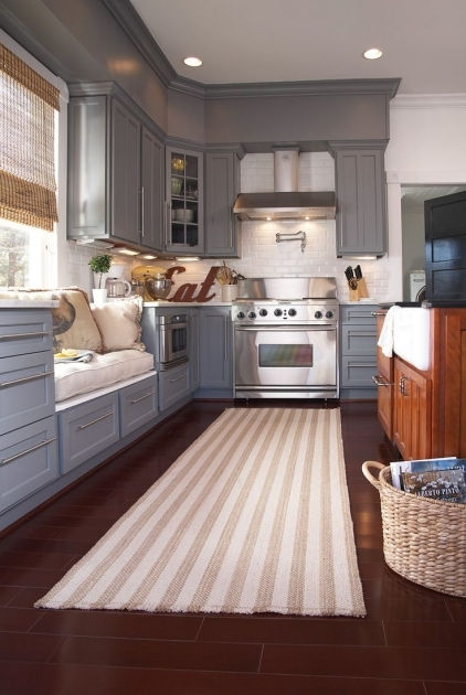 Runner Rugs For Kitchen Image 55