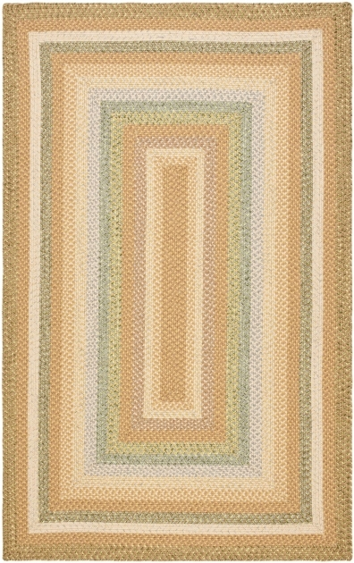 Safavieh Large Braided Rugs Images 31