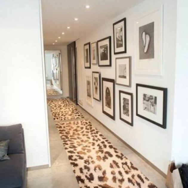 Small Rug Runner For Hallway Design And Framed Wall Gallery Image 63