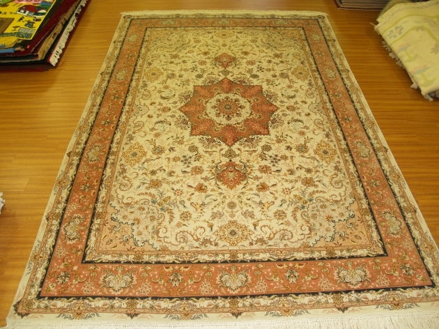 Tabriz Rug Carpets Types Of Persian Rugs Photo 63