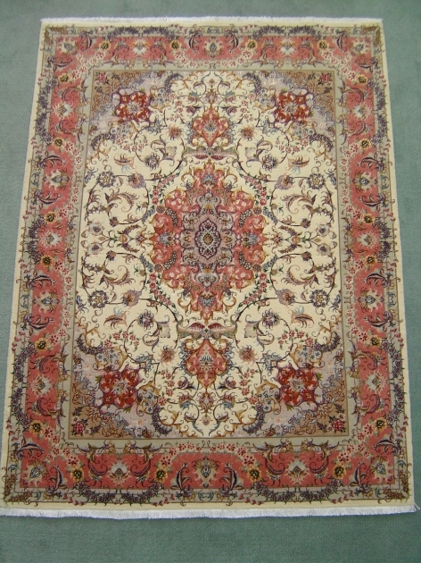 Tebriz Rug Antique Types Of Persian Rugs Picture 29