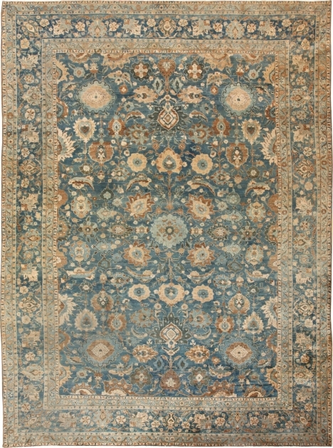 Traditional Cheap Persian Style Rugs Photo 08