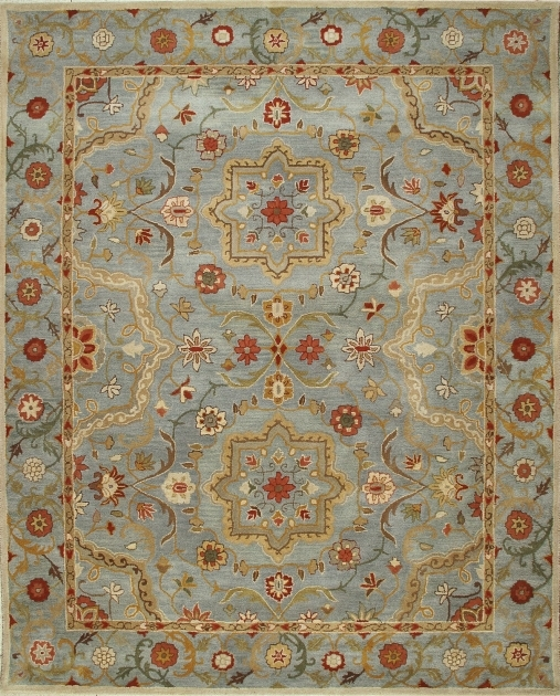 Tufted Leslie Cheap Persian Style Rugs Picture 62