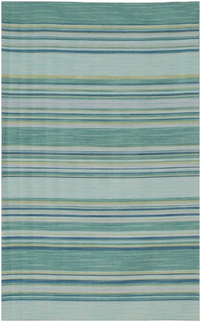 Turquoise Runner Rug Dhurrie Rugs For Floor Decor Ideas Image 61