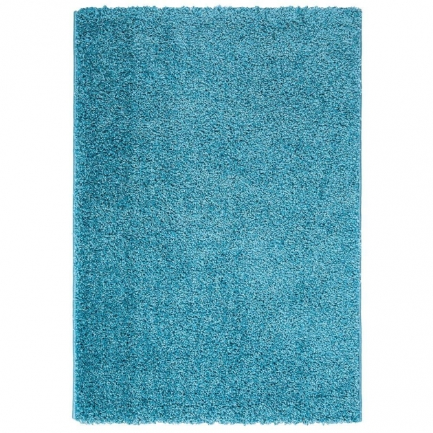Turquoise Runner Rug Ottomanson Area Rugs Images 24