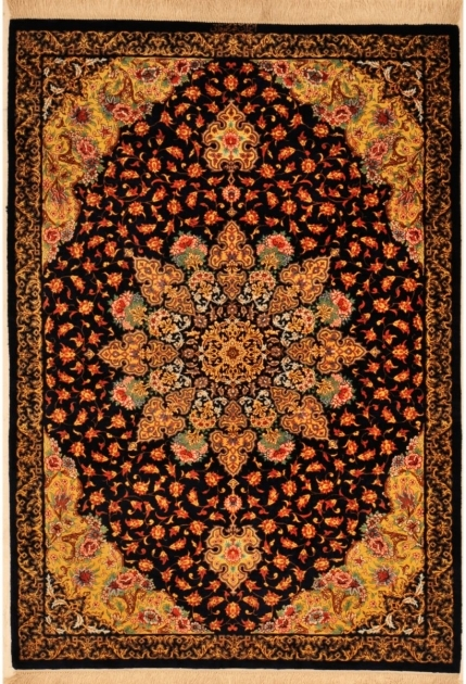 Types Of Persian Rug Designs Picture 89
