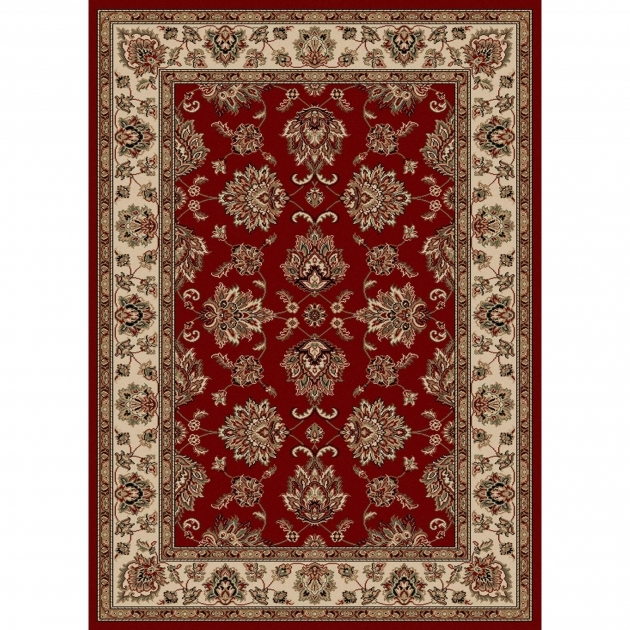 Vesuvio Red Oriental By Radici Rugs Persian Rug Designs Images 78
