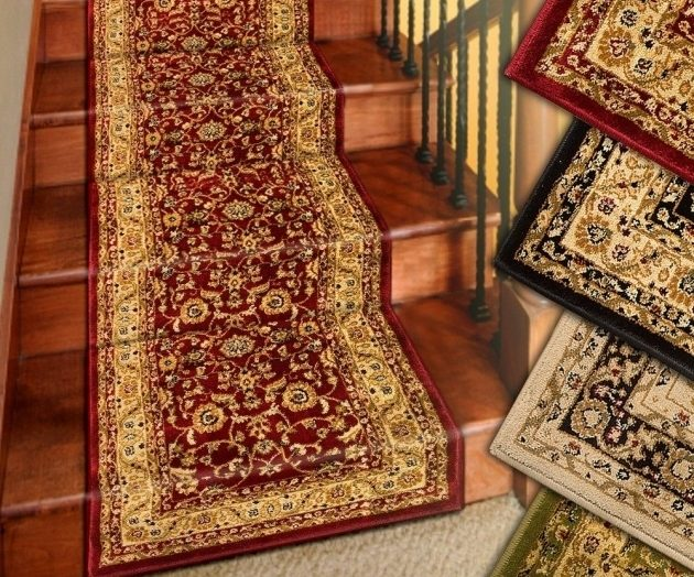 25ft Rug Runners For Stairs Luxury Carpet Runner Collection Pictures 47