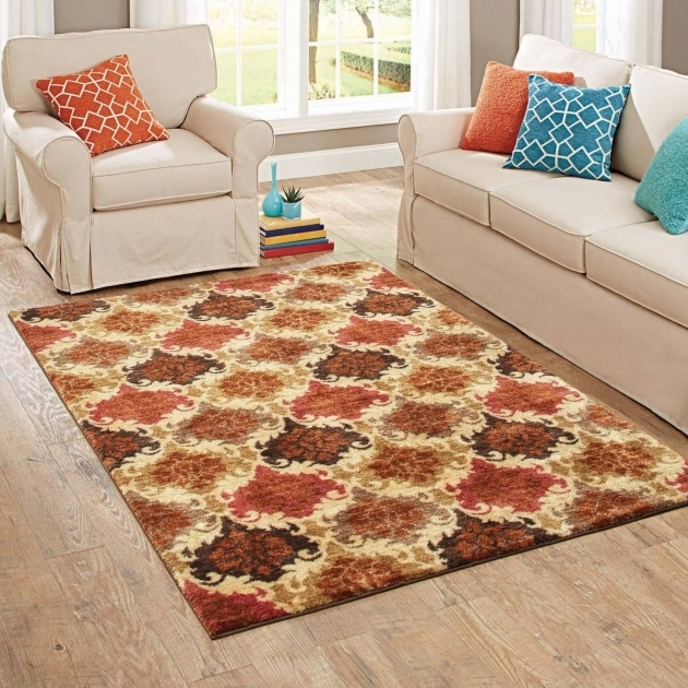 5 X 7 Large Area Rugs Under $100 Image 28