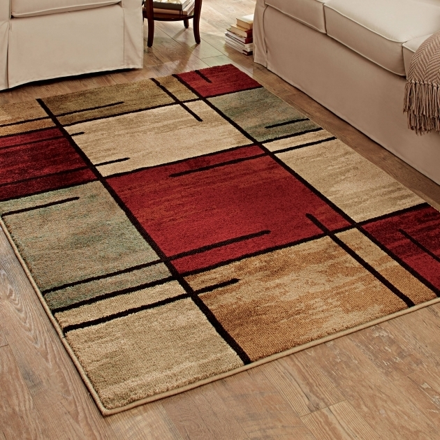 5x7 Large Area Rugs Under 100 Photo 47