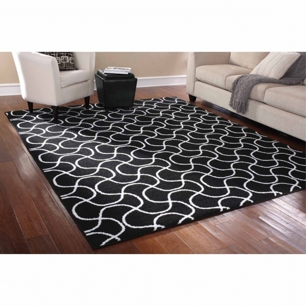 8 X 10 Large Area Rugs Under $200 Model And Style Picture 28