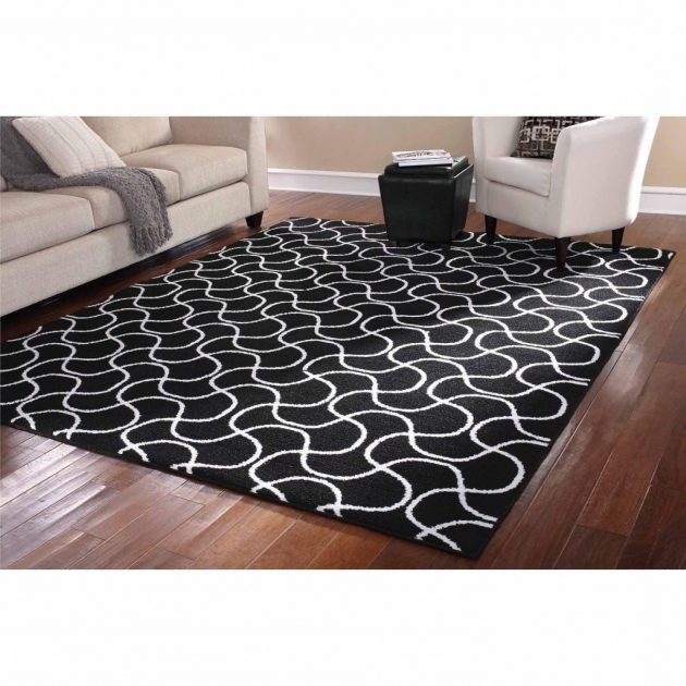 8x10 Large Area Rugs Under $100 Pictures 88