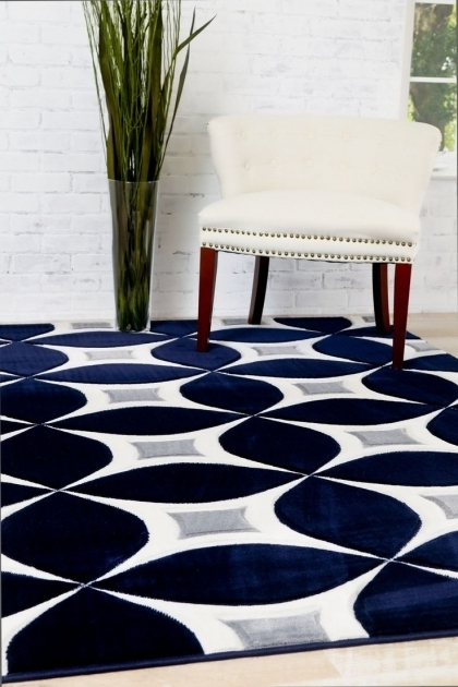 Affordable Large Blue Area Rugs Ideas Images 05