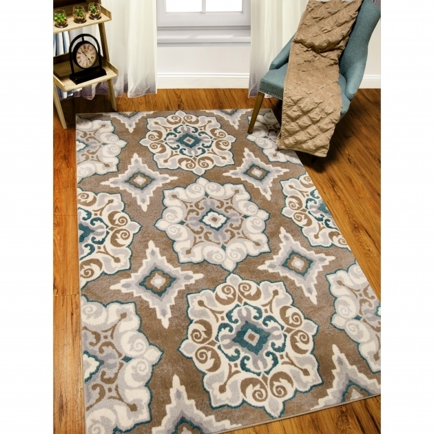 Andover Mills Natural Taupe Large Area Rugs Under $200 Images 35