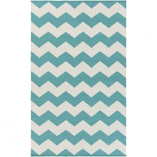 Artistic Weavers Chevron Runner Rug Photos 50