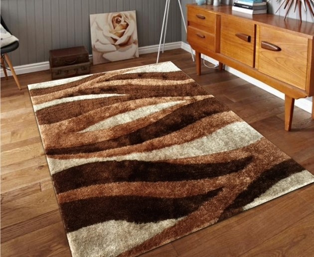 Beautiful Large Shag Area Rugs Design Thick Area Rug Ideas Photo 57