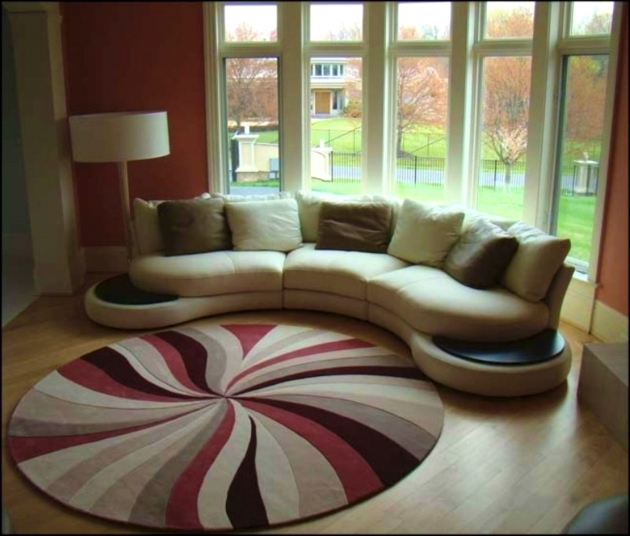 Bedroom Large Area Rugs For Cheap Funky Ideas Pictures 65