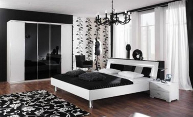 Bedroom Large Black And White Rug Bedroom Furniture Ideas Vinyl Area Rugs Lamp Images 35