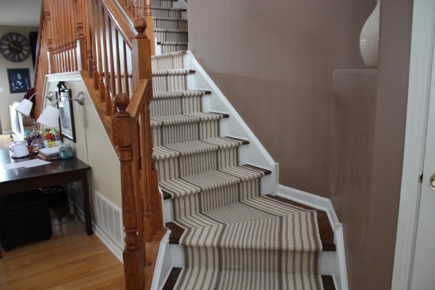Best Rug Runners For Stairs Photos 43