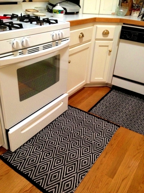 Black And White Diamond Rug Rug Sets With Runner Best Decor Photos 80