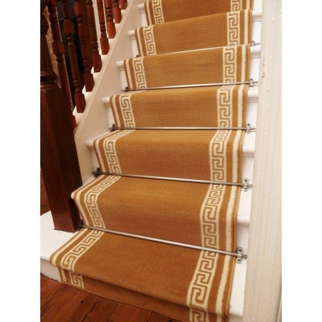 Carpet Rug Runners For Stairs Lowes