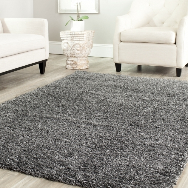 Cheap Large Area Rugs Under 100 8x10 Picture 02