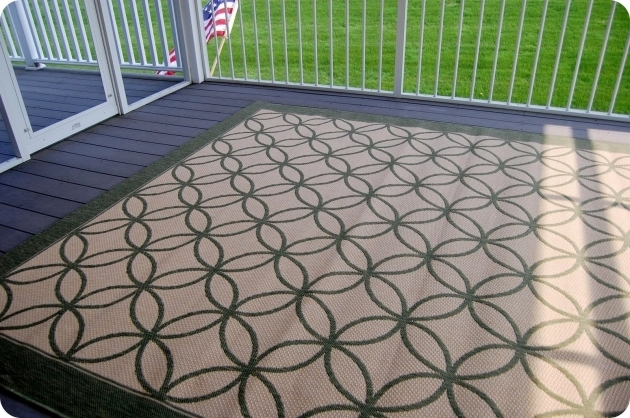 Cheap Large Outdoor Rugs House Design Ideas Photo 12