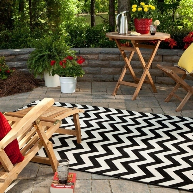 Cheap Large Outdoor Rugs Ikea Picture 90