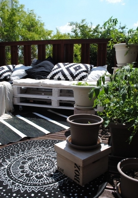 Cheap Large Outdoor Rugs Ikea Pictures 35