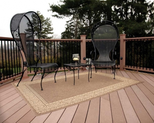 Cheap Large Outdoor Rugs Patio Design Ideas Image 92