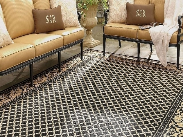 Cheap Large Outdoor Rugs Room Design Ideas Patio Design Image 04