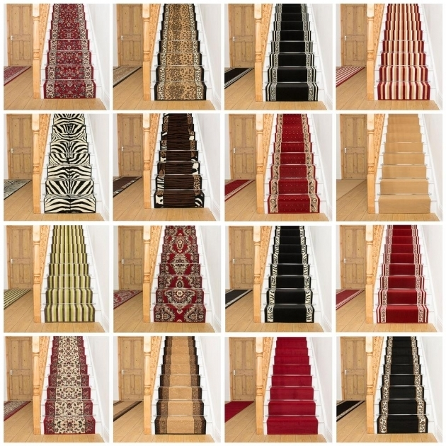 Cheap Rug Runners For Stairs Picture 99